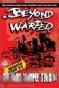 Beyond Warped: The Vans Warped Tour 04