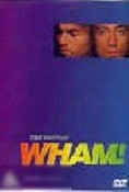 WHAM!-Best Of WHAM!, The