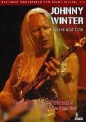 Johnny Winter: Pieces and Bits