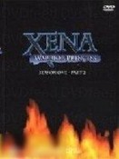 Xena: Warrior Princess - Season One Volume 2