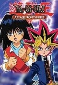 Yu-Gi-Oh!: Volume 1.3 - Attack From the Deep