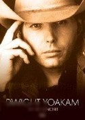 Dwight Yoakam: Live in Concert