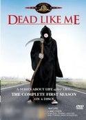 Dead Like Me: Season 1