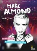 Marc Almond: Live at the Lokerse Feesten 2000