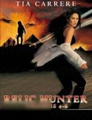 Relic Hunter: Season 1 - Volume 2