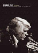 Charlie Rich In Concert