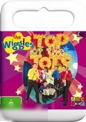 Wiggles, The: Top of the Tots