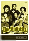 Stylistics & Freda Payne, The: Live in Concert
