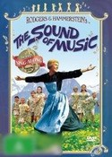 Sound of Music, The (Sing Along Edition)