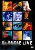 Blondie: Live