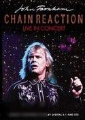 John Farnham: Chain Reaction - Live In Concert