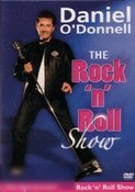 Daniel O'Donnell: The Rock 'n' Roll Show