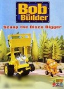 Bob the Builder: Scoop the Disco Digger