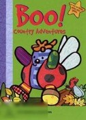 Boo!: Volume 2 - Country Adventures