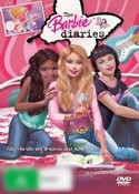 Barbie Diaries, The