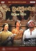 Borrowers, The-Series 1 (1992)