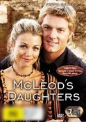 McLeod's Daughters: The Complete Fifth Series