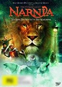 Chronicles of Narnia, The: The Lion, the Witch and the Wardrobe (1-Disc Edition)