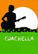 Coachella: The Film