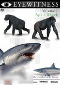 Eyewitness Volume 1: Ape / Shark