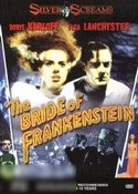 Bride of Frankenstein (MRA)
