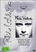 Phil Collins: Face Value