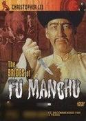 Brides of Fu Manchu, The
