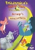 Britannica's Aesop's Animated Fables and Other Animated Tales