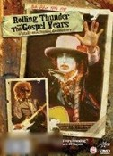 Bob Dylan: 1975 - 1981 Rolling Thunder and the Gospel Years