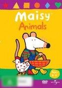 Maisy: Animals