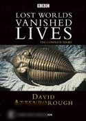 Lost Worlds, Vanished Lives: The Complete Series