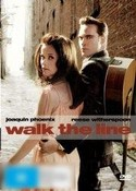 Walk the Line (Single Disc Version)