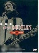 Buckley, Jeff-Live In Chicago