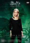 Buffy The Vampire Slayer: Season 3 Box Set Part 1