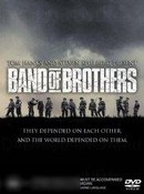 Band of Brothers (Collector's Tin)