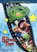 Cabbage Patch Kids: Volume 2 - The Screen Test