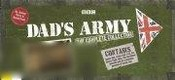 Dad's Army: The Complete Collection