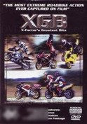 XGB: X-Factor's Greatest Bits