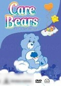 Care Bears Care-a-lot Collection 1