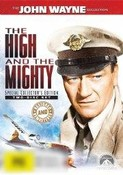 The High and the Mighty (Special Collectors Edition)