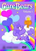 Care Bears: Volume 1