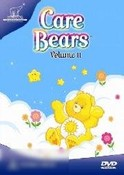 Care Bears: Volume 11