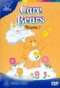 Care Bears: Volume 7