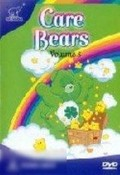 Care Bears: Volume 8