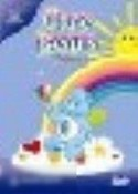 Care Bears: Volume 9