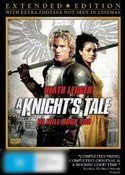 A Knight's Tale (Extended Edition)