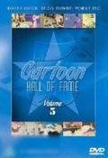 Cartoon Hall of Fame-Volume 5