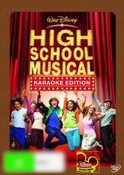 High School Musical (Karaoke Edition)