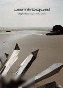 Jamiroquai: High Times - Singles 1992-1996