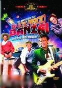 Adventures of Buckaroo Banzai Across the 8th Dimension, The